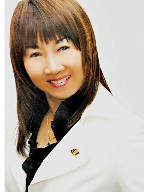 <b>Seow Nee</b> Kian Jennifer - 2011713172159562